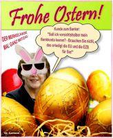 FW-osterwuensche-2013-3