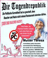 FW-pc-rechtsextreme-einstellungen