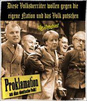 FW-putsch-gegen-volk-1