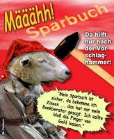 FW-schafe-sparbuch_627x764