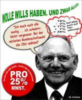 FW-schaueble-mwst-erhoehung-2