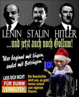 FW-schaueble-will-diktatur