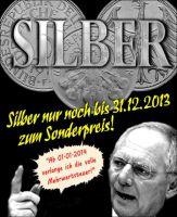 FW-silber-mwst-1_622x759