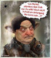 FW-soros-druck-deutschland-1
