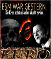FW-spanien-euro-esm