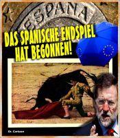 FW-spanien-komplett-rettungsschirm