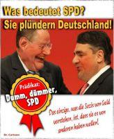 FW-spd-bundestagswahl2013-2_612x745