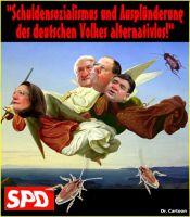 FW-spd-schuldenunion