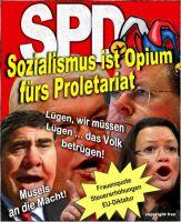 FW-spd-sozialismus-proll_592x722