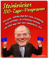FW-spd-steinbrueck-100-tage_621x751