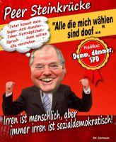 FW-spd-steinbrueck-anti-kanzler_608x741