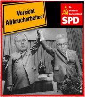FW-spd-steinbrueck-demontage