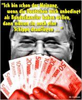 FW-spd-steinbrueck-gier