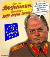 FW-spd-steinbrueck-sozialismus-1
