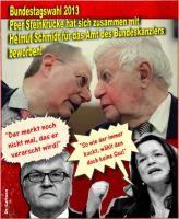 FW-spd-steinbrueck-wahl_605x737