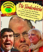 FW-suendenboecke-1_633x770