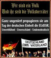 FW-tag-der-deutschen-2012