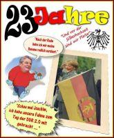 FW-tag-deutsche-einheit-2013-1_632x766
