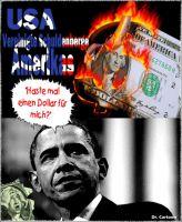 FW-usa-bankrott
