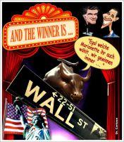 FW-usa-praesidentenwahl-2012