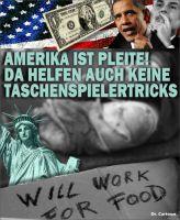 FW-usa-schuldenkrise2013