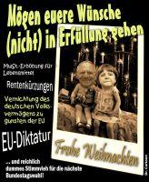 FW-weihnachten-schaueble-merkel-2