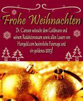FW-weihnachtsgruss-2012