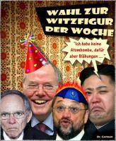 FW-witzfiguren-1_539x657