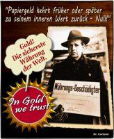 FW-wr-geschaedigter_618x751