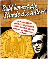 FW-wr-stunde-adler_591x720