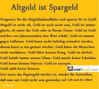 GJ-Altgold-ist-Spargeld
