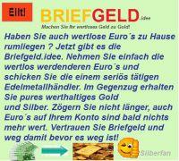 GJ-Briefgeld-zu-Gold