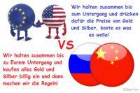 GJ-Goldkrieg