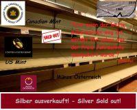 GJ-Silber-ausverkauft