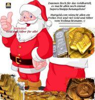 GJ-Weihnachten-Kartell