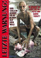 GOLLUM-LETZTE-WARNUNG