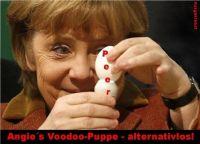 HK-Angies-alternativlose-Voodoo-Puppe