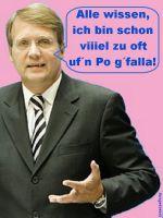 HK-Autsch-Po-Falla