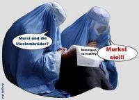 HK-Burka-Frauen