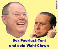 HK-Der-Peerlust-Toni-und-sein-Wahl-Clown