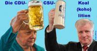 HK-Die-CDU-CSU-Koal-koho-lition