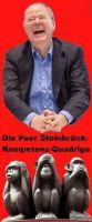 HK-Die-Peer-Steinbrueck-Kompetenz-Quadriga