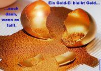 HK-Ein_Gold-Ei-bleibt-Geld