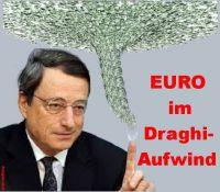 HK-Euro-im-Draghi-Aufwind