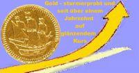 HK-Gold-sturmerprobt-und-seit-ueber-einem-Jahrzehnt-auf-glaenzendem-Kurs