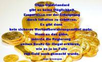 HK-Goldstandard-Schutz