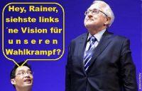 HK-Hey-Rainer-siehste-ne-Vision