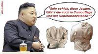 HK-Irrer-sucht-passende-Jacke-aus