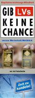 HK-Kapitalvernichtungs-Blindheit-versus-Werterhalt-Weitblick