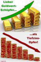 HK-Lieber-Goldwert-Schoepfer